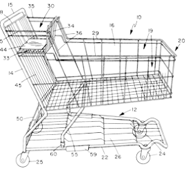 shopping-cart-schematic-small-trans