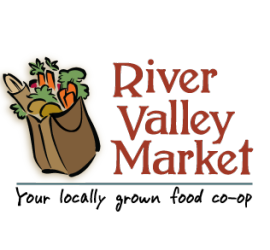 RiverValleyMarket_logo_color