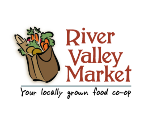 River Valley Market