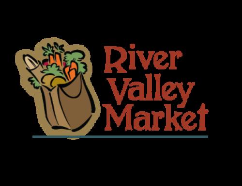 River Valley Market
