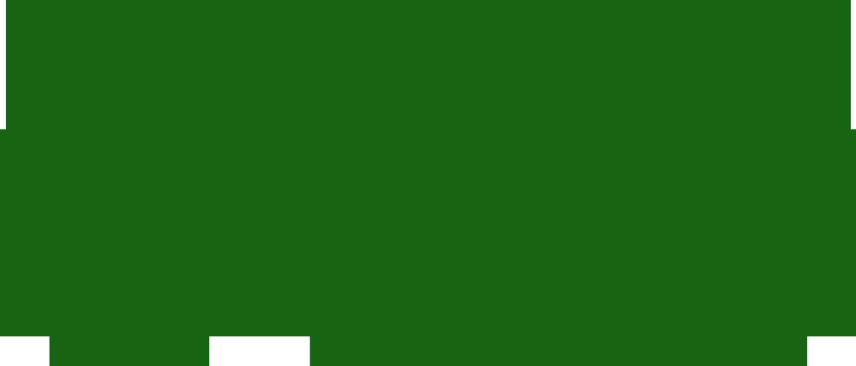 coop_opensource_venn-1600w-green