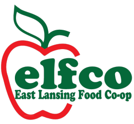 ElfcoApple