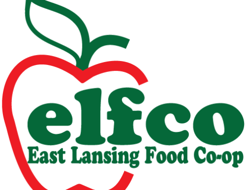 East Lansing Food Co-op