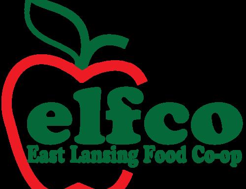 East Lansing Food Co-op