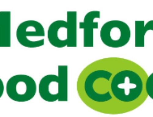 Medford Food Co-op