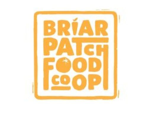 BriarPatch Food Co-op